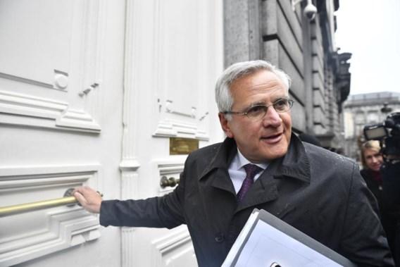 België verwerpt voorstel werkloosheidsvergoeding voor EU-burgers