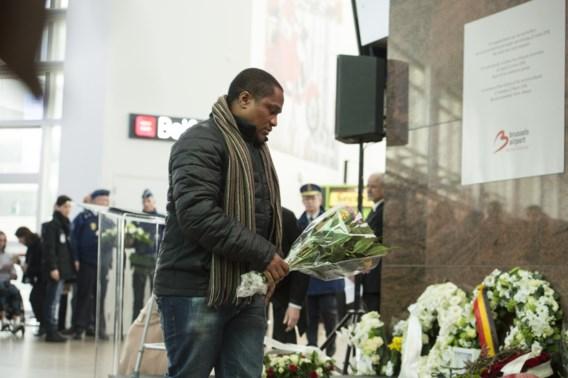 Burgerlijke partijen mogen dossier over aanslagen 22 maart inkijken