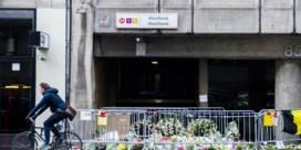 Bianca Debaets vraagt VRT om deel uitzending 'Factcheckers' over aanslagen Brussel te schrappen