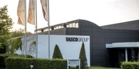 Geruchten over reorganisatie bij radiatorenfabrikant Vasco