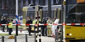 Vluchtauto Utrecht niet gecarjackt, maar achtergelaten door omstaander