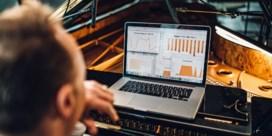 Jazzpianist Jef Neve maakt nieuwe compositie op basis van data uit de Jaguar I-PACE