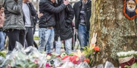 Al 90.000 euro ingezameld voor slachtoffers Utrecht