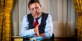 Bracke: 'Sociaal-economische heeft voorrang, maar...'