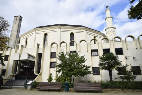 Moslimexecutieve vraagt om bescherming