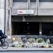 Proces aanslagen 22 maart verwacht in 2020