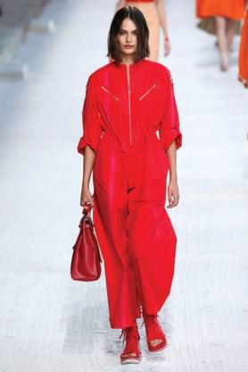 Hermès brengt cosmeticalijn uit