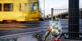 Verdachte schietpartij Utrecht blijft in de cel