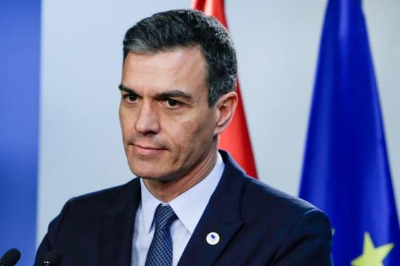 Madrid wil Spanjaarden teruglokken die economische crisis ontvluchtten