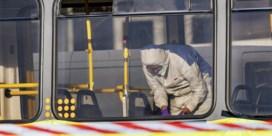 Gökmen Tanis bekent plegen aanslag in Utrecht