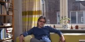 Rob van Essen, bevrijd schrijver: 'Het basisinkomen kan verneukeratief zijn'