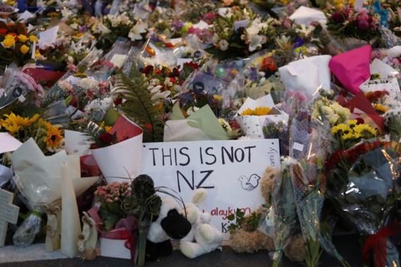 Nieuw-Zeeland zal aanvalsgeweren niet verbieden na Christchurch