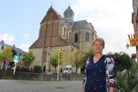 OCMW van Grimbergen biedt helpende hand aan bewoners failliet woonzorgcentrum
