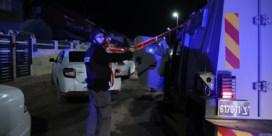 Hamas kondigt staakt-het-vuren af na escalatie geweld in Gazastrook