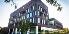 Mediahuis België schrapt 82 banen