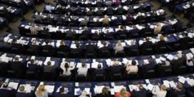 Europees Parlement keurt veelbesproken hervorming auteursrecht goed