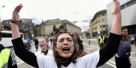 'Stop met die drogredenen om klimaatwet te blokkeren'