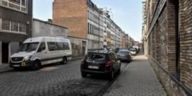 Bart De Wever plant buurtvergadering over drugsgeweld Antwerpen-Noord