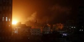 Nieuwe raketaanvallen in Israël en Gaza ondanks staakt-het-vuren