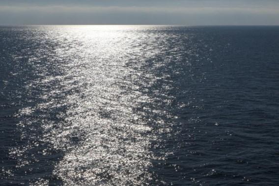 EU-missie op zee moet hetzonder schepen doen