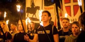 Moordenaar Christchurch doneerde aan Oostenrijks extreemrechts