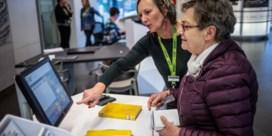 Limburg krijgt als eerste eengemaakt bibliotheeksysteem