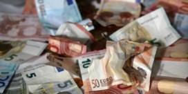 Zo herken je valse eurobiljetten