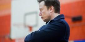 Tesla-voorzitter: 'Musk gaat verstandig om met Twitter'