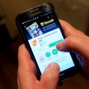 'Chinese eigenaar moet van Amerika datingapp Grindr verkopen'