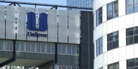 Na Bekaert sluit ook Unilever fabriek, vestiging naar Polen