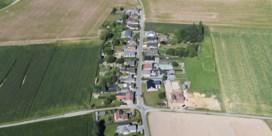 Verspreid wonen kost Vlaanderen fortuin
