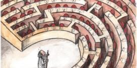 Waarom filosofen slechte politici zijn