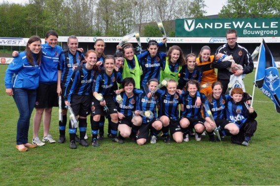 Club Brugge pakt grensoverschrijdend gedrag aan