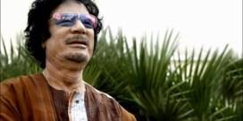 Nederland: 'Sinds 2011 geen interesten op bevroren Libische gelden vrijgegeven'