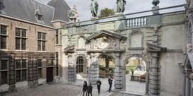 3D-Rubens is onder dak