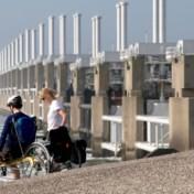 Hackers kunnen Nederland onder water zetten