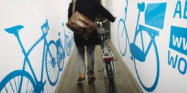 'Voer ook parkeernorm voor fietsen in'