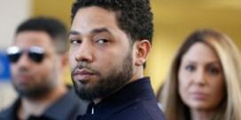 Trump vraagt FBI-onderzoek naar zaak van acteur die homofobe aanval in scène gezet zou hebben