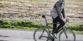 'We moeten een jonger publiek aanboren'
