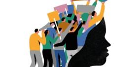 Piet Colruyt: 'For-profit en non-profit samen voor het klimaat'