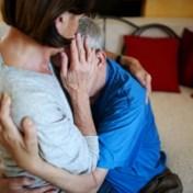 Seksualiteit voor mensen met beperking: 'Onze dochter masturbeerde soms erg hevig. Nu doet ze zich geen pijn meer'