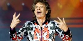 The Rolling Stones stellen tournee uit omwille van 'medische ingreep' Mick Jagger