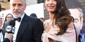 Clooney's boycot van imperium Brunei krijgt bijval