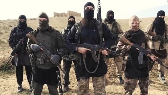 Journaliste die in Syrië ontvoerd werd spreekt voor het eerst over bevalling in IS-gevangenschap