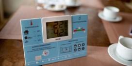 10.000 'woonmeters' moeten kwetsbare gezinnen helpen besparen op energie