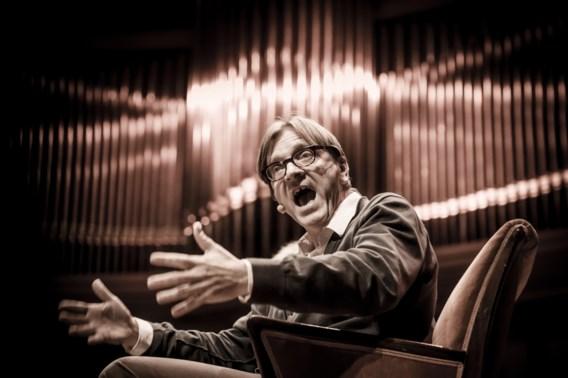Verhofstadt: 'Hoop op ultieme Brexit-doorbraak komende week'