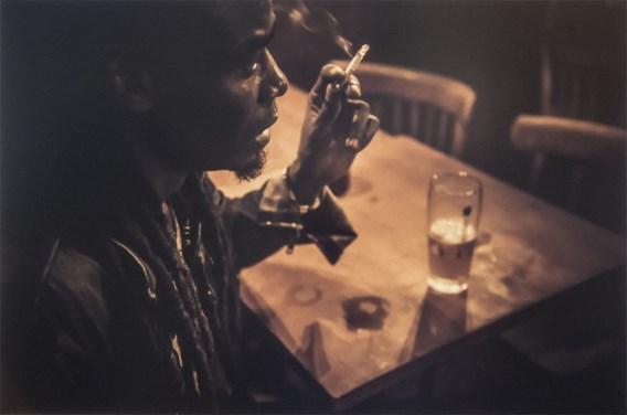 Weer meer horecazaken lappen rookverbod aan laars