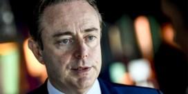 Bart De Wever hekelt 'pretpedagogie' van katholiek onderwijs