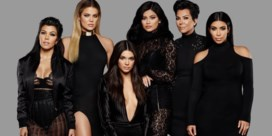 Kardashians over dubieuze advertenties: 'Niemand zou twijfelen bij zulke kansen'