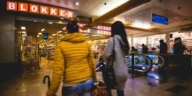 Topman Blokker koopt winkelketen zelf op
